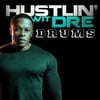 Dr Dre drums beat beats hip hop sample maschine fl studio