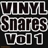 Hip Hop Dubstep vinyl snare vol1 akai mpc studio renaissance fl studio