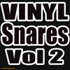 Hip Hop Dubstep vinyl snare vol2 akai mpc studio renaissance fl studio 10 11