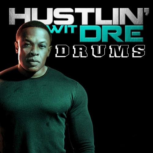 Product picture Dr Dre drums beat beats hip hop sample maschine fl studio